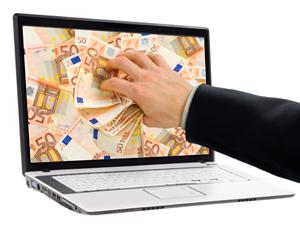 Пассивный доход в интернете в МЛМ