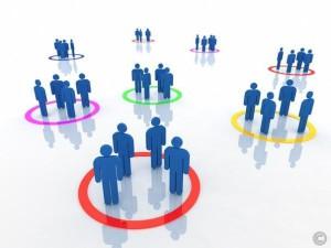 Онлайн сетевой маркетинг. Как он работает?