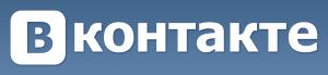 Реклама МЛМ Бизнеса Вконтакте