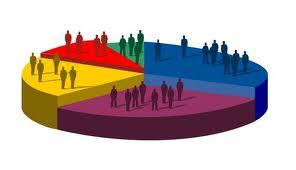 МЛМ бизнес в Интернете. Опыт и статистика