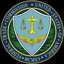 Советы сетевикам от FTC