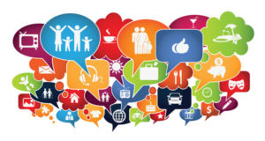 Сервисы для МЛМ бизнеса в Интернете